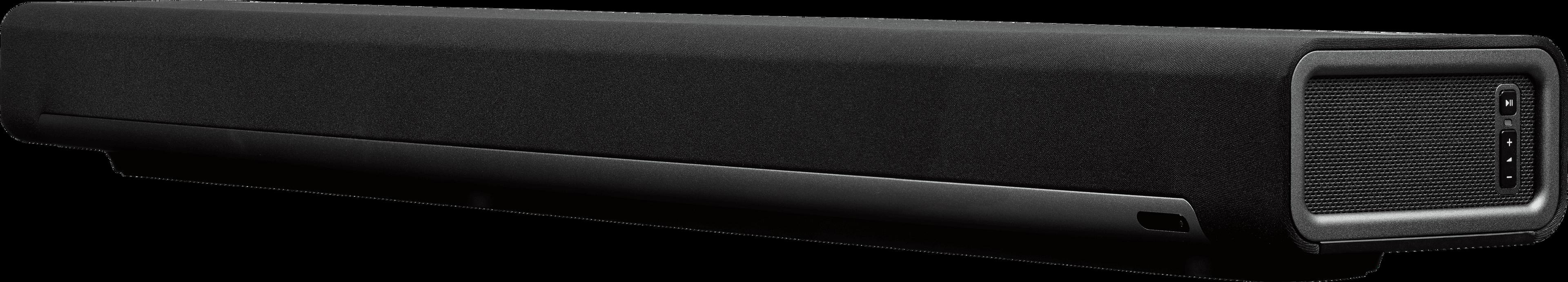 Sonos Playbar - profil