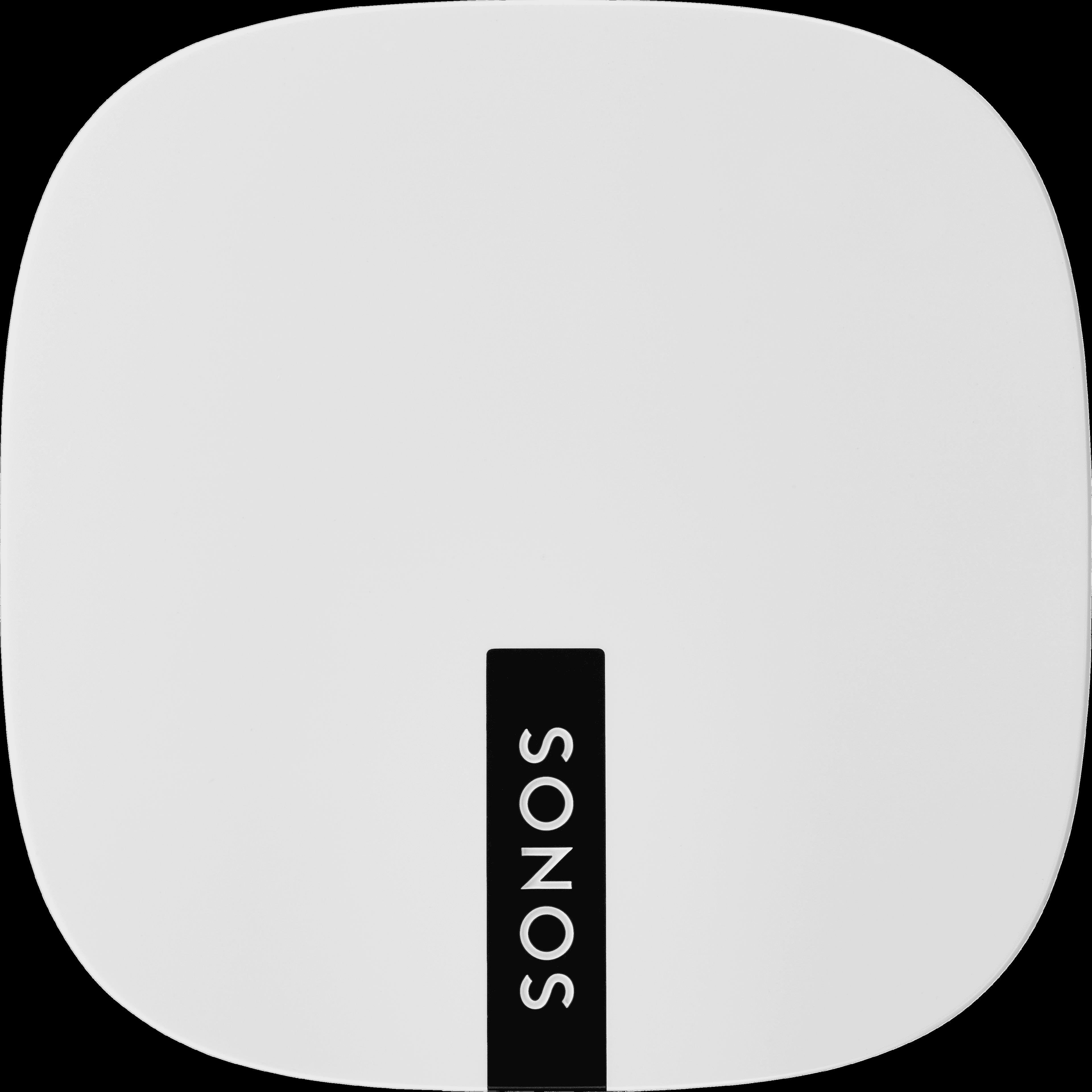 Sonos Boost - face supérieure