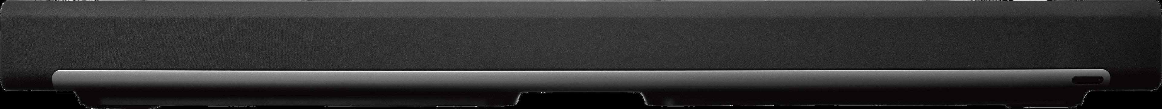 Sonos Playbar - face avant