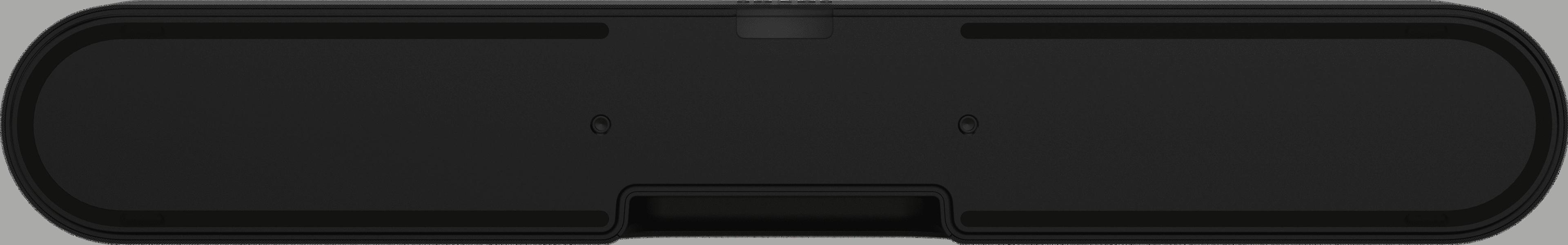 Beam Gen-1 bottom black