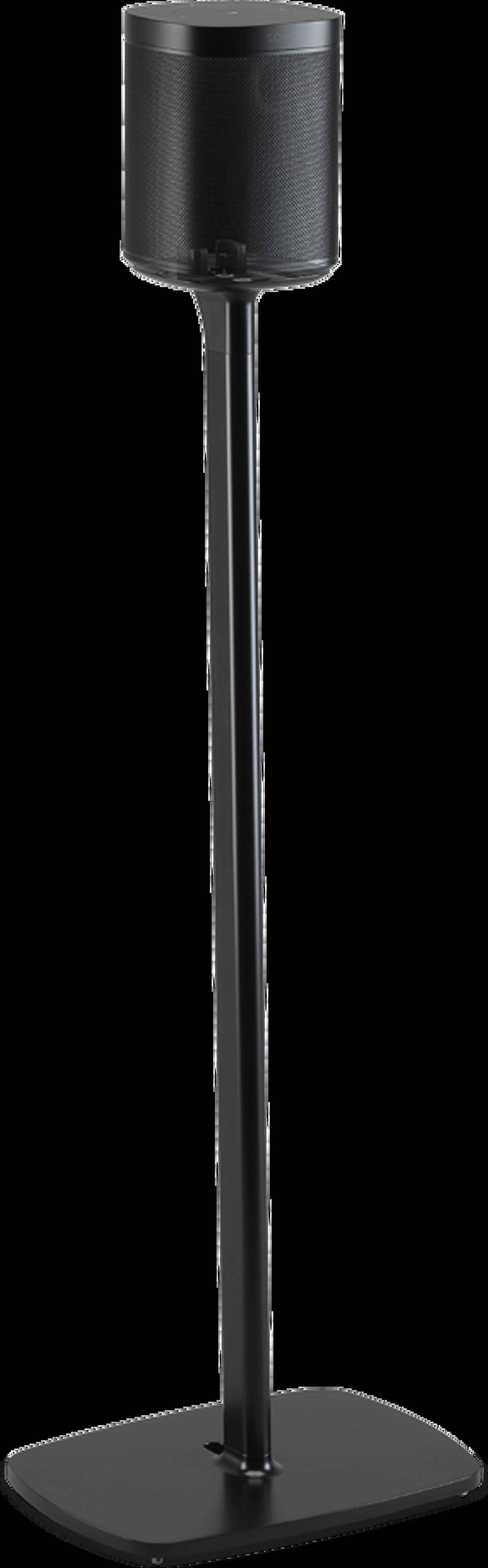 Pied Flexson pour Sonos One noir